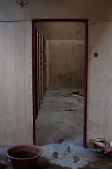 cenrio real | real scenery 5 (jonatasluzia) Tags: abandoned portugal real nikon factory dof pobreza fbrica abandonado d90 alhos vedros nikond90 jonatasluzia