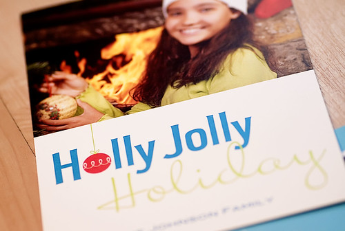 win holiday cards