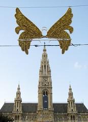 rathaus-engel