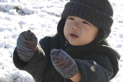 snow_mittens