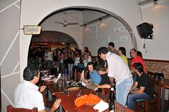 Merrell Rosario Running Team - Despedida 2009 (otogno) Tags: team running merrell wwwrosarioteamcomar
