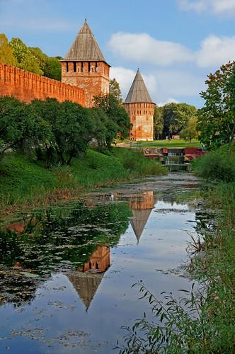 Russia_3816 - Good-bye to Smolensk