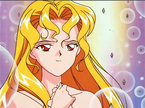 091216 - セーラーギャラクシア〔嘉拉西亞,Sailor Galaxia〕
