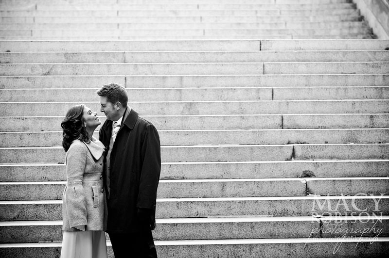 Scott + Yahiza - Central Park 7