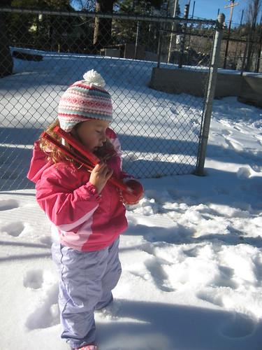 SnowVader2009 154