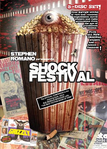 shockfestivalwrap