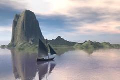 Sea Dreams (Peter S. Quinn) Tags: psq petersquinn