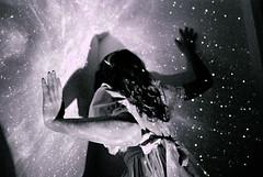 (Sofia Ajram) Tags: space galaxy tool aliceinwonderland stinkfist downtherabbithole sofiaajram miumachi