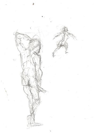 DrawingWeek_Day4_10