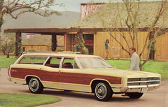 1969 Ford Country Country Squire (coconv) Tags: auto old classic cars ford hardtop 1969 car station truck vintage magazine wagon cards flyer automobile post antique postcard country ad advertisement vehicles card postcards vehicle trucks autos collectible 69 collectors brochure ltd squire coupe automobiles galaxie prestige