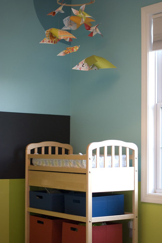 nursery_changing