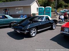 dgk_2009_08_16_0389 (PDX Car Culture) Tags: auto car classiccar hotrod kalama carshow carculture cruisein untouchablescarshow