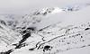 Pas, France (D-A-O) Tags: road mountain snow france fog clouds de la casa nikon competition winding pas d90 avforums urvision