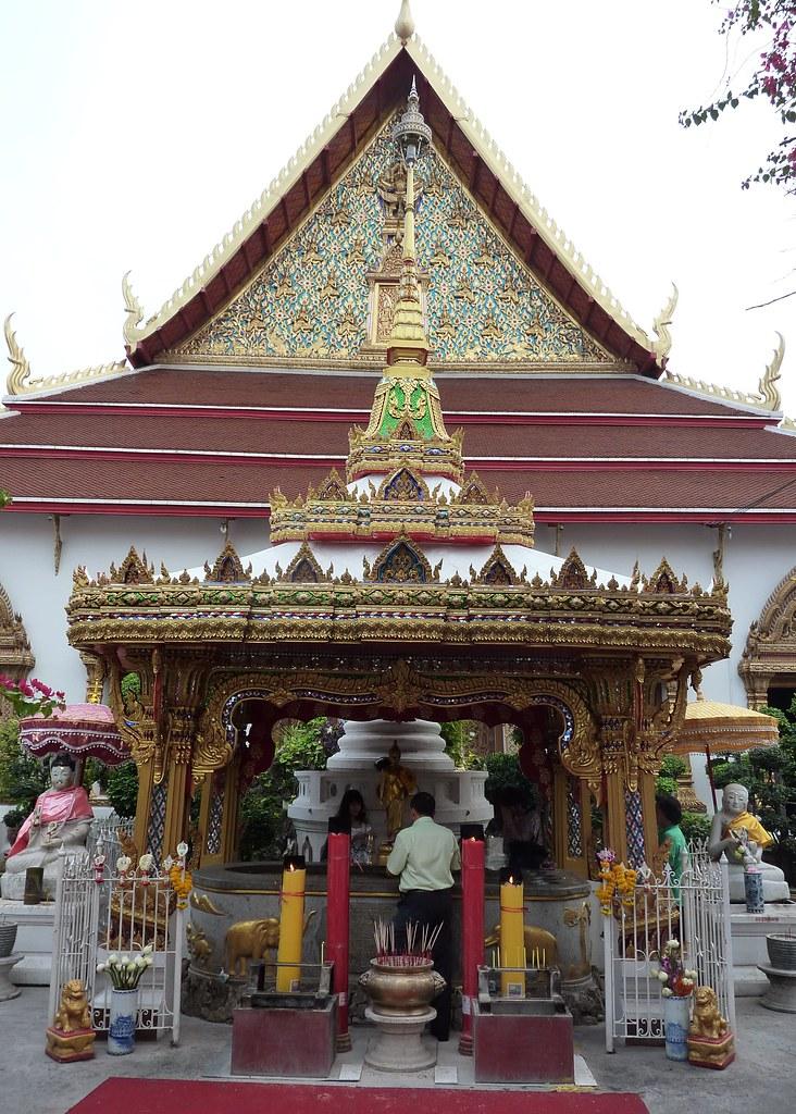 Bangkok 10 (51)