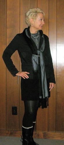 2010 Jan 20