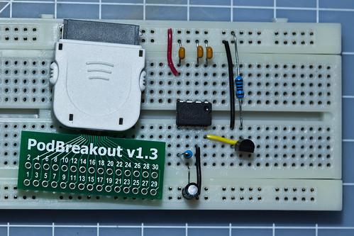 Electronics-002