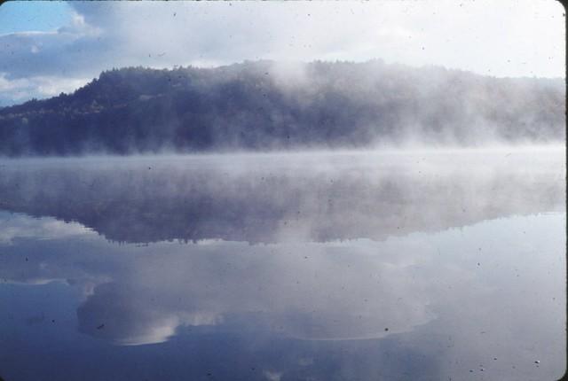 lake mist 73