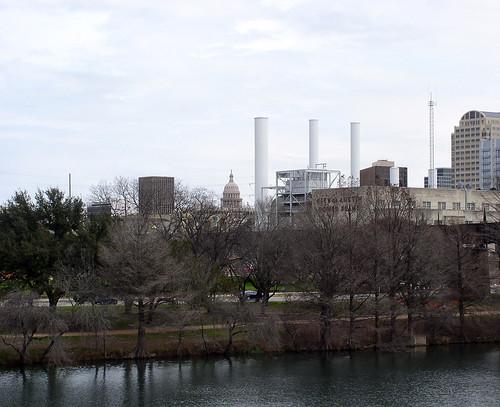 View-from-Lamar-Bridge---Ca