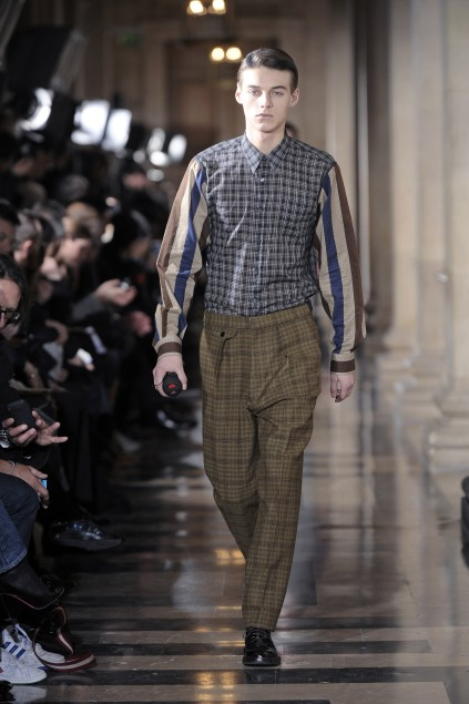 FW10_Paris_Dries Van Noten0088_Robbie Wadge