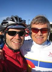 Jason + Bob Shaver (HOWL2010) Tags: linda 2008 castlerock wolfwoman skronvinski bobshaver rideforritter