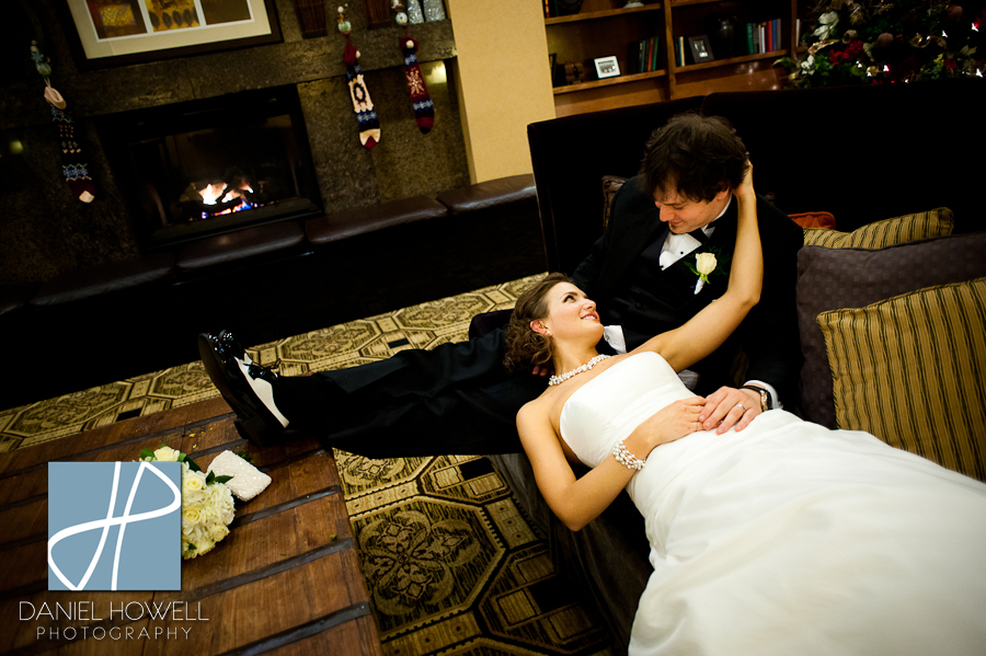 knoxville wedding photography-5995