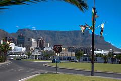 suedafrika_6536 (qnibert00) Tags: waterfront sdafrika kapstadt sdafrika