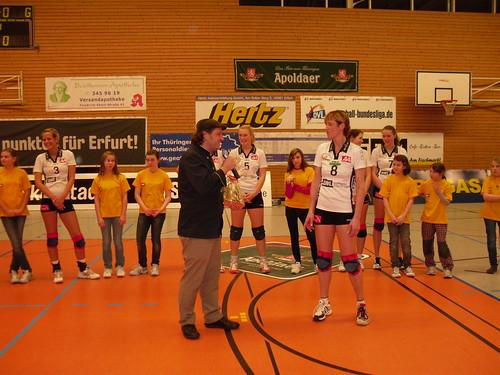 SWE Volley-Team - FK Chemnitz (7)