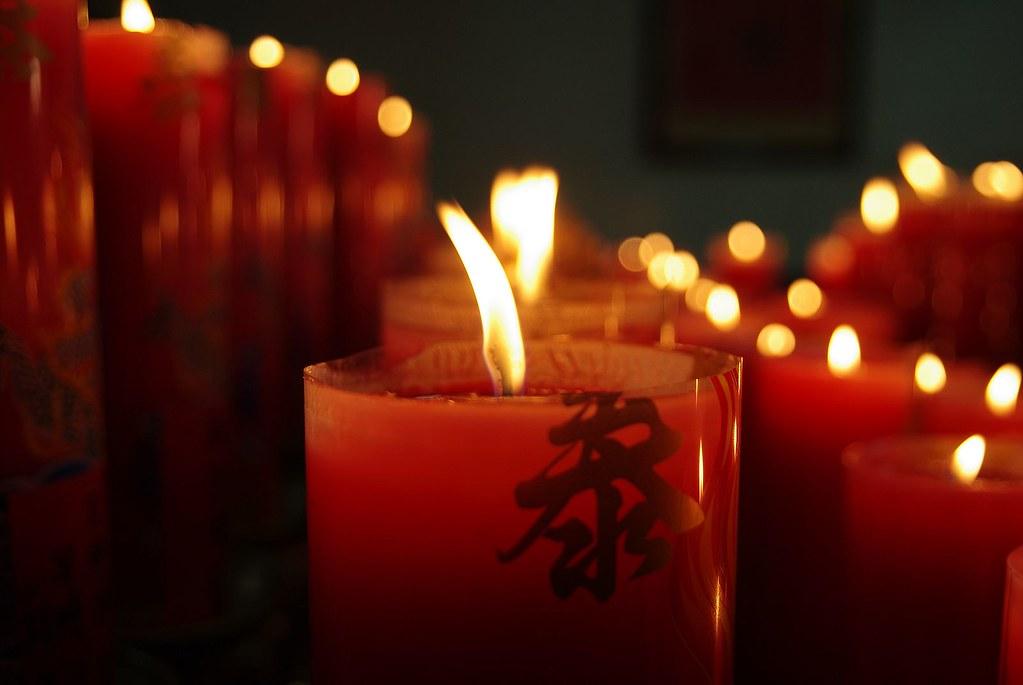 1/31艋舺一日遊(龍山寺-地藏王廟)