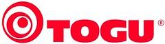 togu Logo