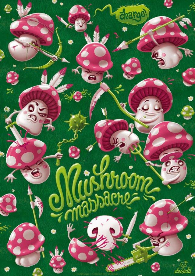 poster-mushroom-massacre