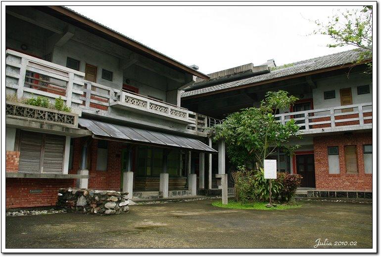 冬山厝 (3)