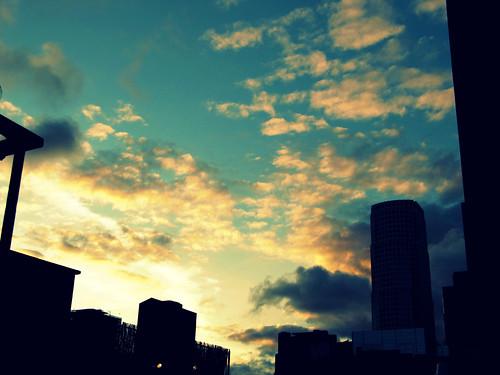 Downtown Three