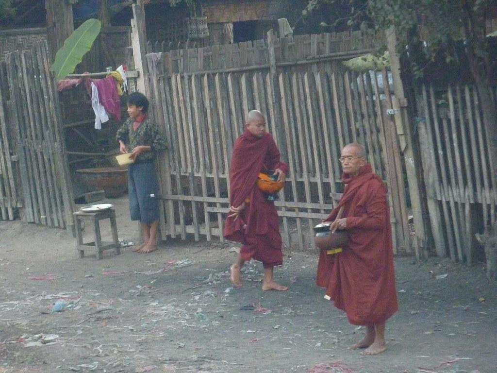 Katha-Mandalay (79)