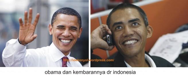 Hanya ada di Indonesia part1.