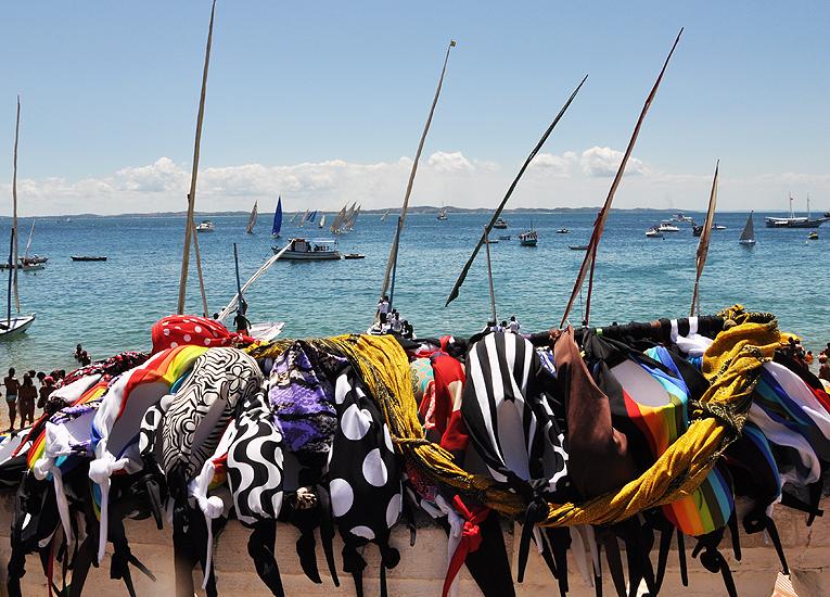 soteropoli.com fotos fotografia ssa salvador bahia brasil regata joao das botas 2010  by tunisio alves (26)