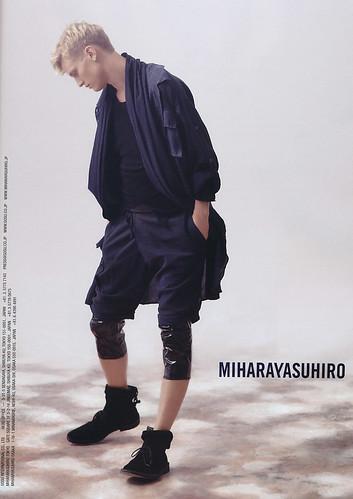 Alexander Johansson5004_Miharayasuhiro(GQ83_2010_04)