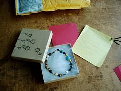 bracelet_owoh