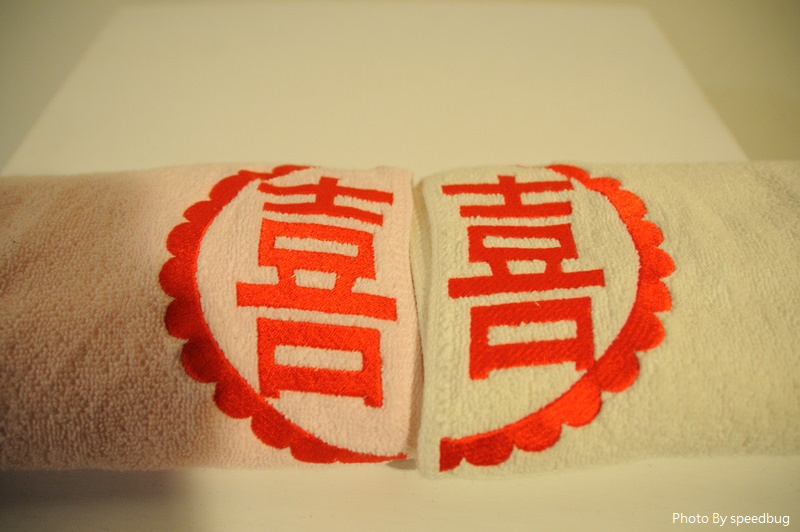 好漢玩字節 (10).jpg
