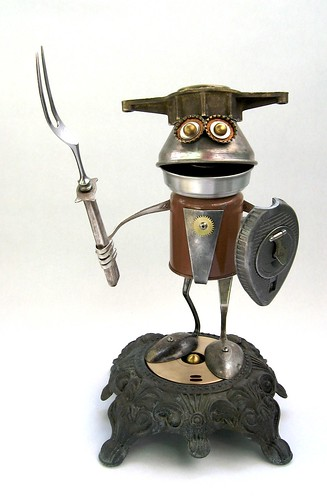 Egil -