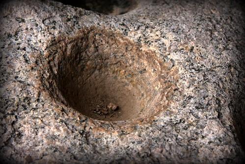 granite4