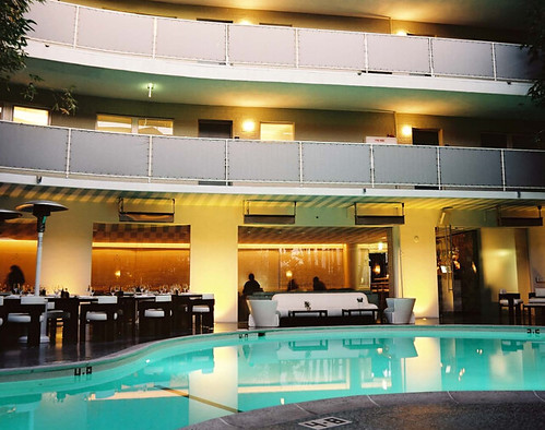 kw-avalonhotel4
