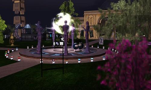 Central_Plaza