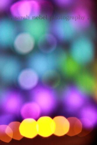 . color .