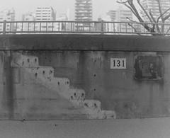 (Mr.Tsu) Tags: takumar smc 105mmf28