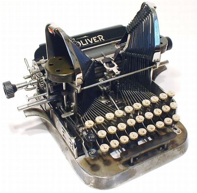 typewriter_24