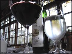 Impressions - Wine
