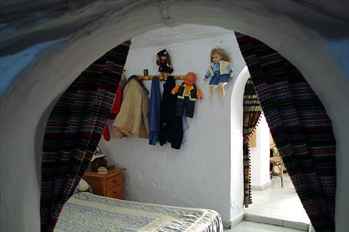 gaudix-caves