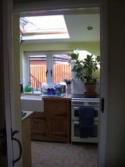 Wendyhome kitchen