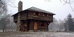 800px-Fort_Ouiatenon_blockhouse