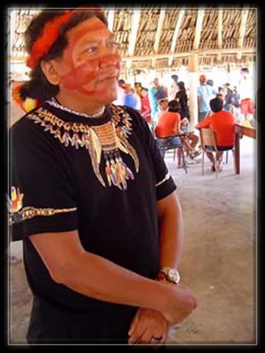 Davi_Kopenawa_Yanomami